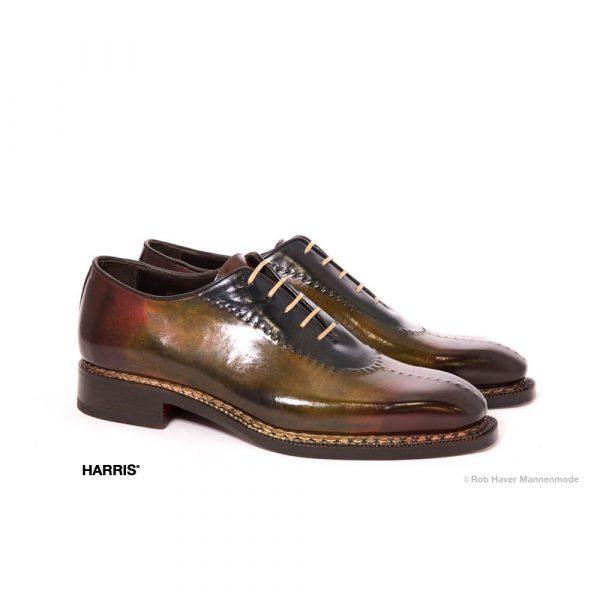 Harris 0220
