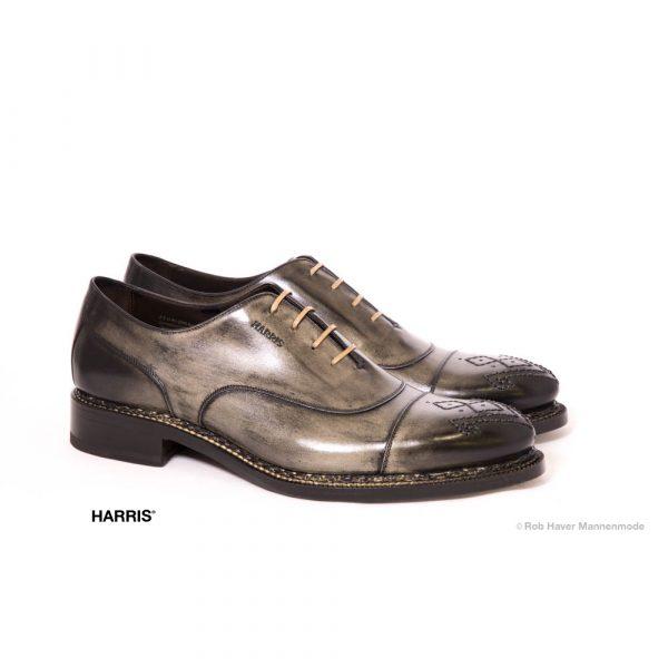 Harris 0262