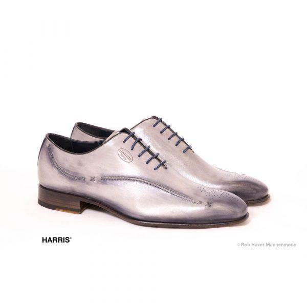 Harris 0353