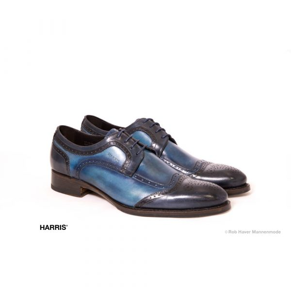 Harris 0388