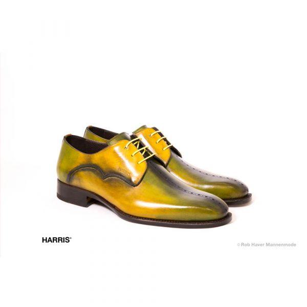 Harris 0418