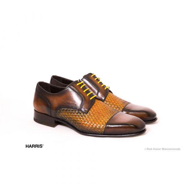 Harris 0505