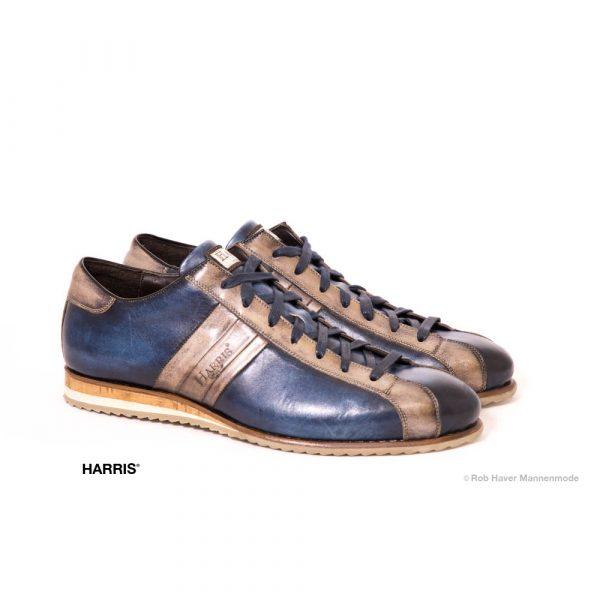 Harris 0892