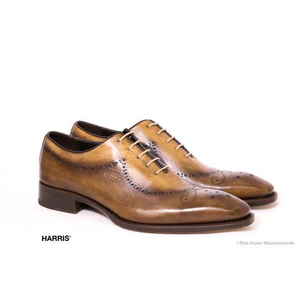Harris 2392