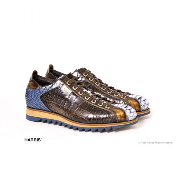 Harris 2817