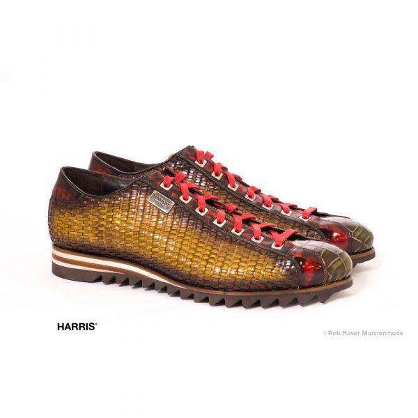 Harris 2892