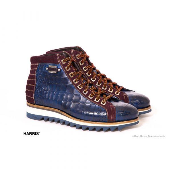 Harris 3016