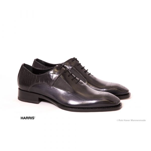 Harris 3421