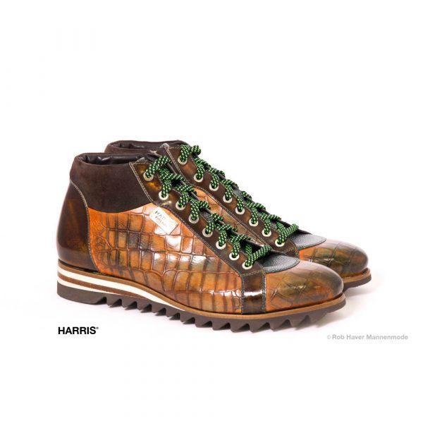 Harris 3715