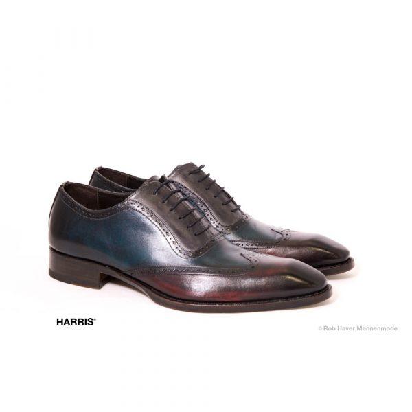 Harris 9167