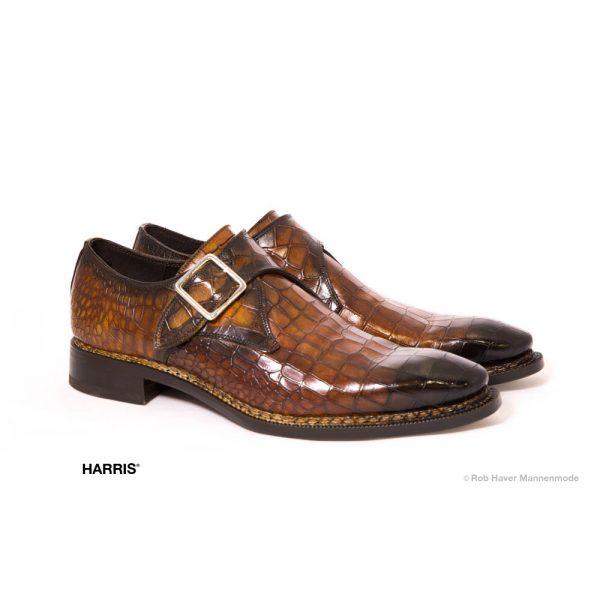 Harris 9195