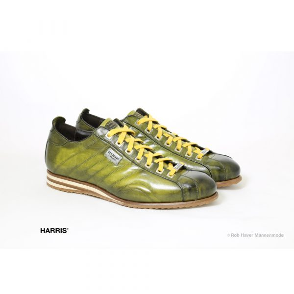 Harris 0894