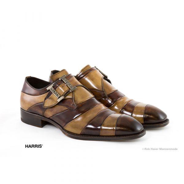 Harris_0265