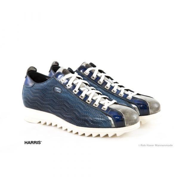 Harris_0816