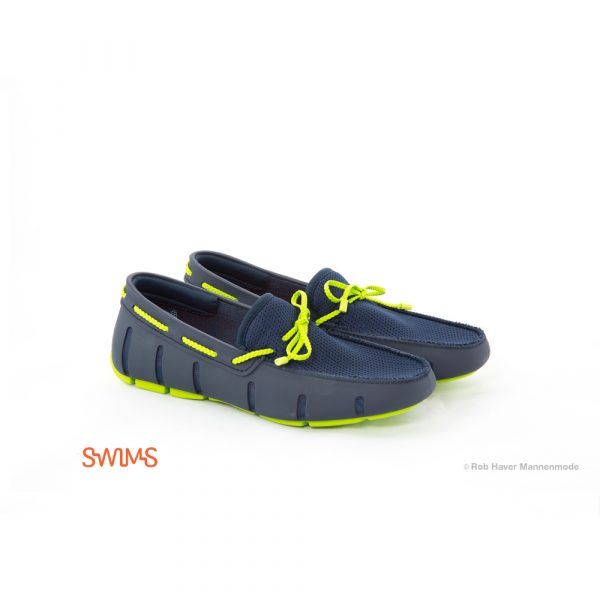 SWIMS 21215-021