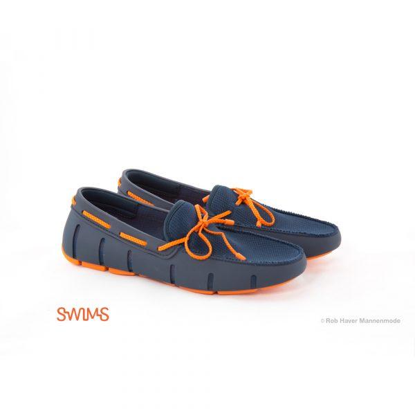 SWIMS 21215-128