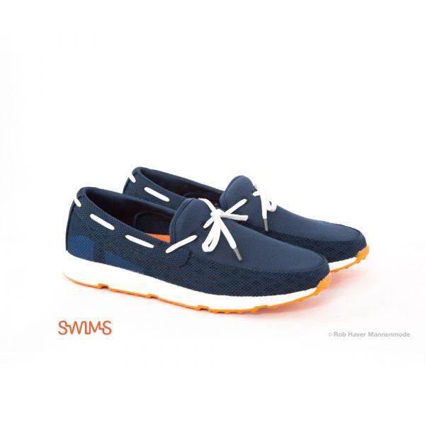 SWIMS 21244-475