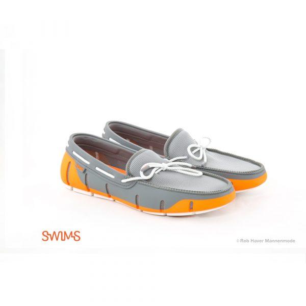 SWIMS 21284-585