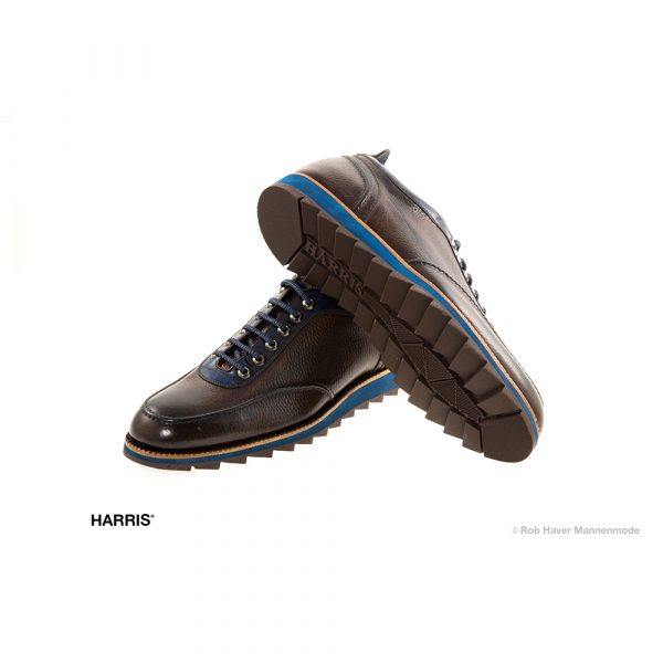 Harris Schoenen Shade