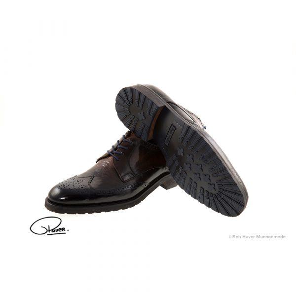 Rob Haver schoenen Volan-Blue