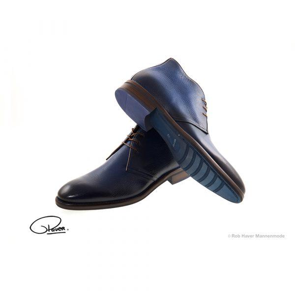 Rob Haver schoenen Cervo-Blue