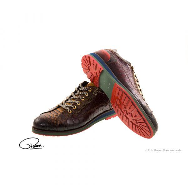 Rob Haver schoenen Tejust-T.Moro