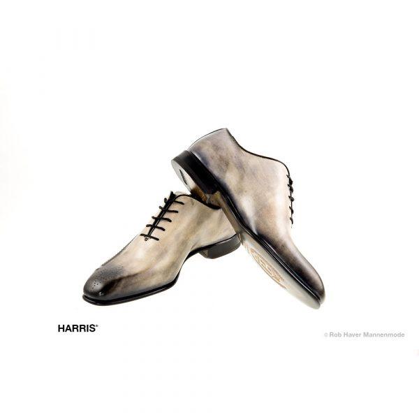 Harris schoenen Chiaccio